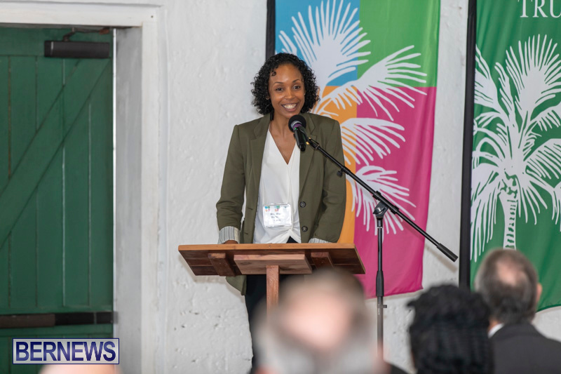 Conference Of National Trusts Bermuda, March 27 2019-6521