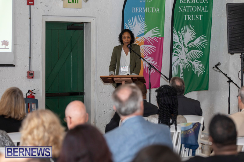 Conference Of National Trusts Bermuda, March 27 2019-6524