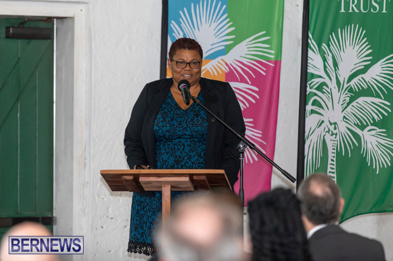 Conference Of National Trusts Bermuda, March 27 2019-6537