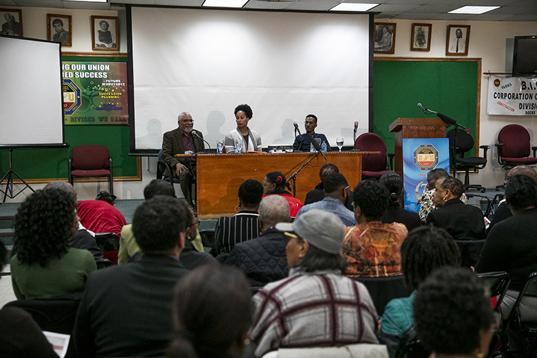 Emancipation Forum Bermuda February 2019 (1)