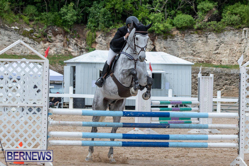 FEI-Jumping-World-Challenge-2019-Competition-2-and-BEF-Support-Show-Bermuda-March-2-2019-1009