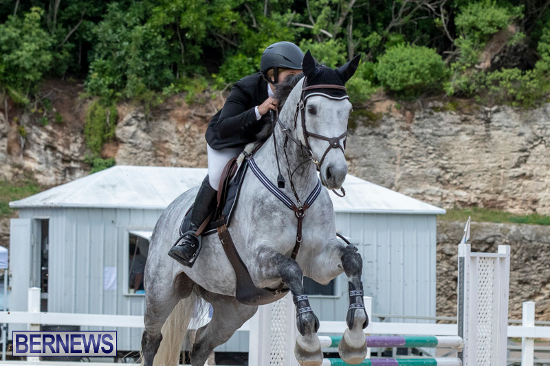 FEI-Jumping-World-Challenge-2019-Competition-2-and-BEF-Support-Show-Bermuda-March-2-2019-1010