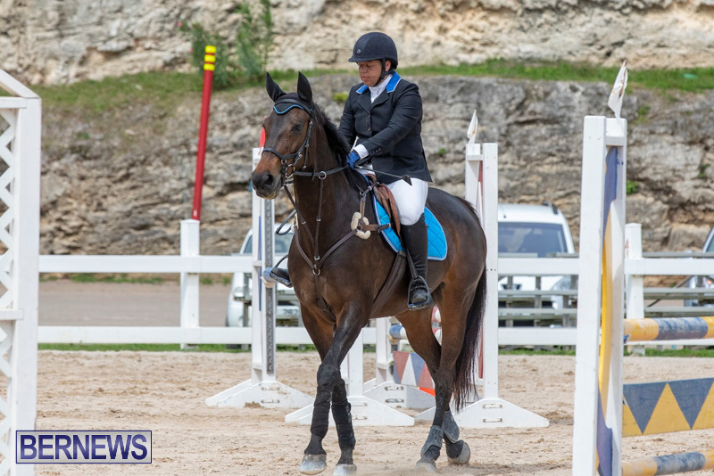 FEI-Jumping-World-Challenge-2019-Competition-2-and-BEF-Support-Show-Bermuda-March-2-2019-1015