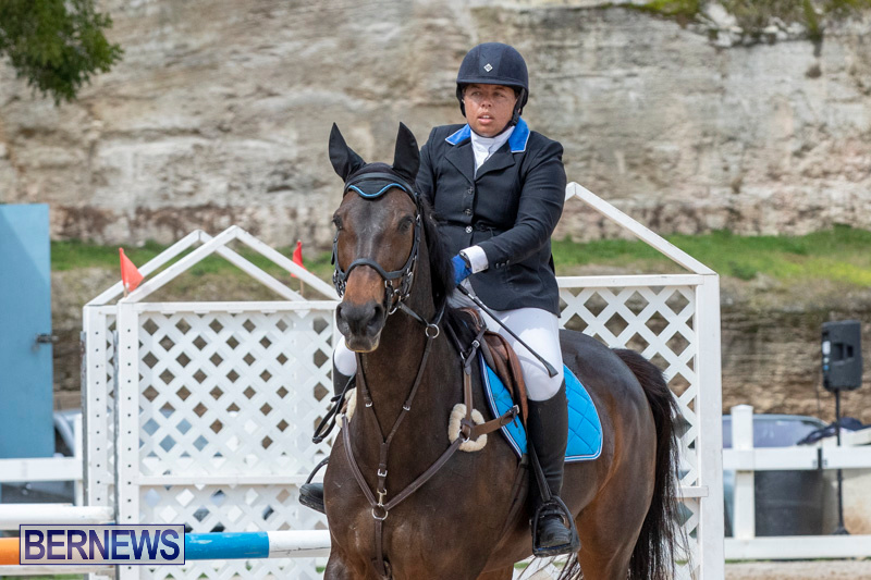 FEI-Jumping-World-Challenge-2019-Competition-2-and-BEF-Support-Show-Bermuda-March-2-2019-1016