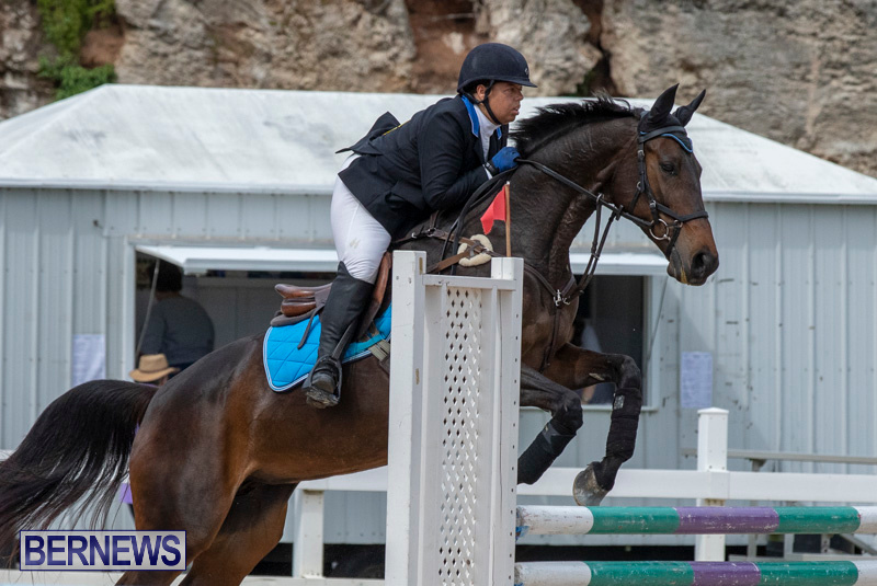 FEI-Jumping-World-Challenge-2019-Competition-2-and-BEF-Support-Show-Bermuda-March-2-2019-1022