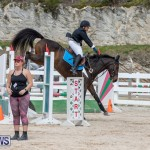 FEI Jumping World Challenge 2019 Competition 2 and BEF Support Show Bermuda, March 2 2019-1029