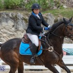FEI Jumping World Challenge 2019 Competition 2 and BEF Support Show Bermuda, March 2 2019-1031