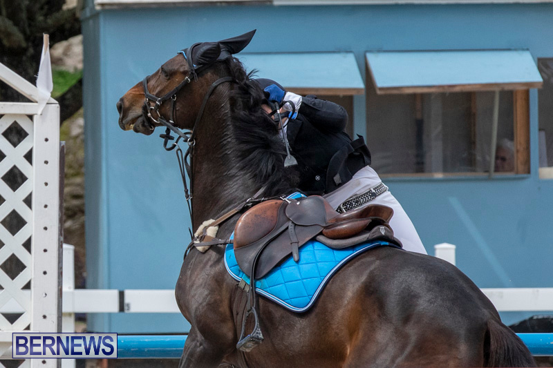 FEI-Jumping-World-Challenge-2019-Competition-2-and-BEF-Support-Show-Bermuda-March-2-2019-1040