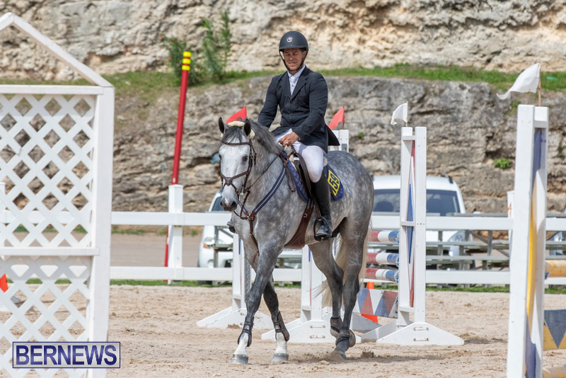FEI-Jumping-World-Challenge-2019-Competition-2-and-BEF-Support-Show-Bermuda-March-2-2019-1049