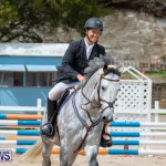 FEI Jumping World Challenge 2019 Competition 2 and BEF Support Show Bermuda, March 2 2019-1053