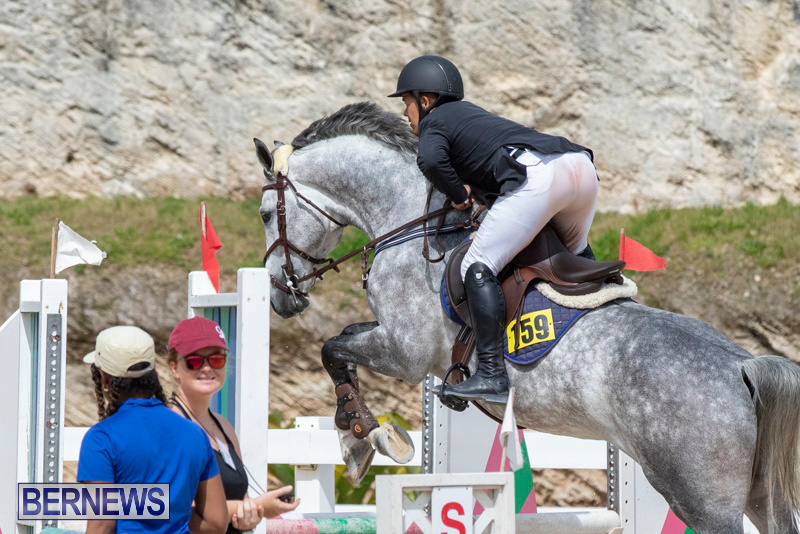 FEI-Jumping-World-Challenge-2019-Competition-2-and-BEF-Support-Show-Bermuda-March-2-2019-1057