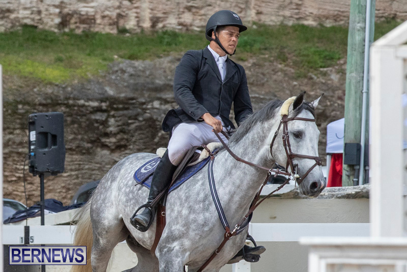 FEI-Jumping-World-Challenge-2019-Competition-2-and-BEF-Support-Show-Bermuda-March-2-2019-1063