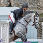 FEI Jumping World Challenge 2019 Competition 2 and BEF Support Show Bermuda, March 2 2019-1064