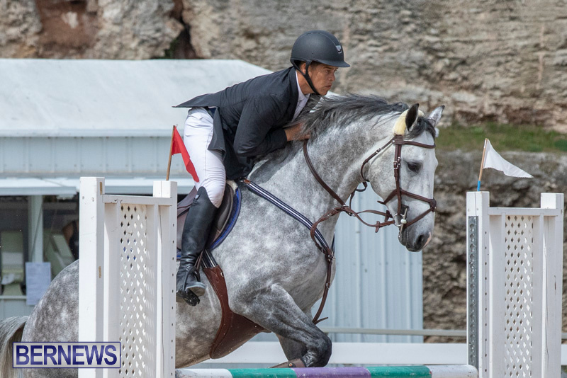 FEI-Jumping-World-Challenge-2019-Competition-2-and-BEF-Support-Show-Bermuda-March-2-2019-1064