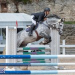 FEI Jumping World Challenge 2019 Competition 2 and BEF Support Show Bermuda, March 2 2019-1065