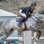 FEI Jumping World Challenge 2019 Competition 2 and BEF Support Show Bermuda, March 2 2019-1066