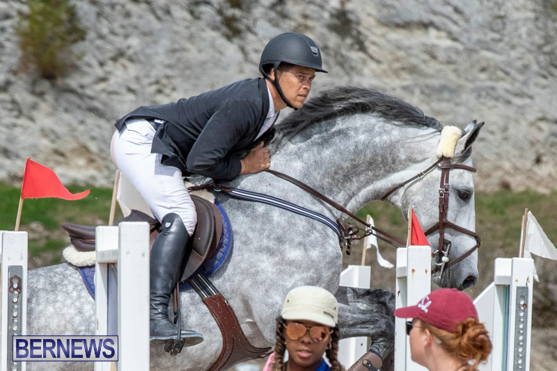 FEI-Jumping-World-Challenge-2019-Competition-2-and-BEF-Support-Show-Bermuda-March-2-2019-1072