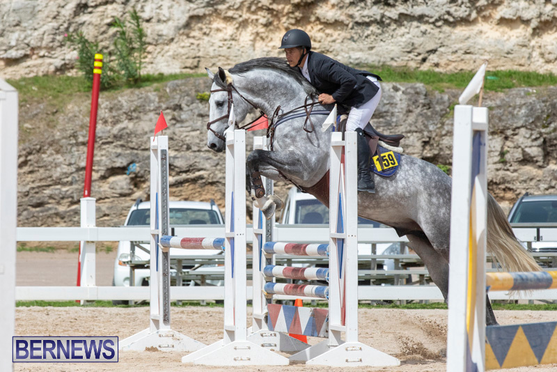 FEI-Jumping-World-Challenge-2019-Competition-2-and-BEF-Support-Show-Bermuda-March-2-2019-1085
