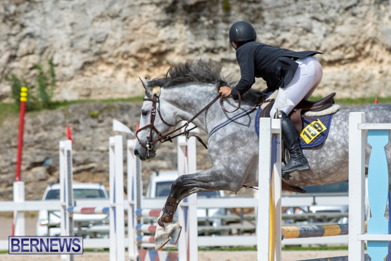 FEI-Jumping-World-Challenge-2019-Competition-2-and-BEF-Support-Show-Bermuda-March-2-2019-1097