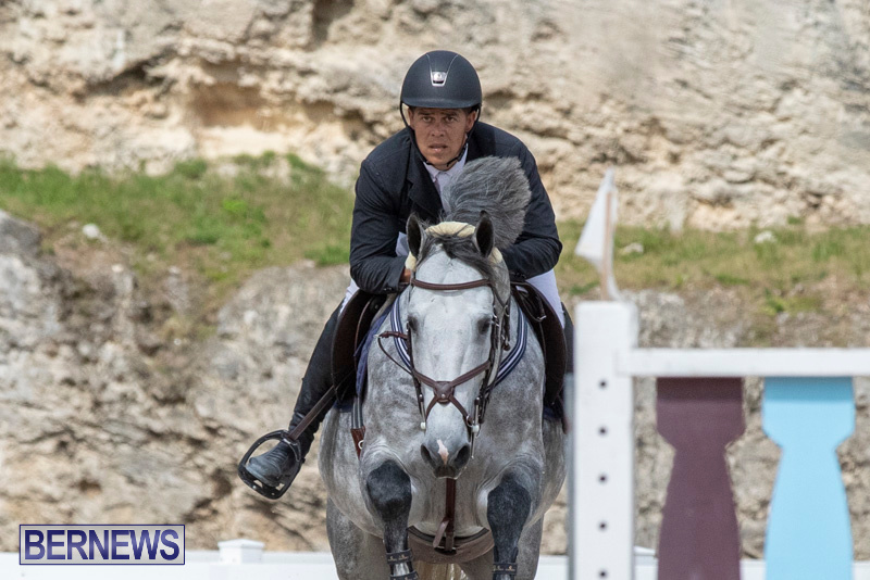FEI-Jumping-World-Challenge-2019-Competition-2-and-BEF-Support-Show-Bermuda-March-2-2019-1101