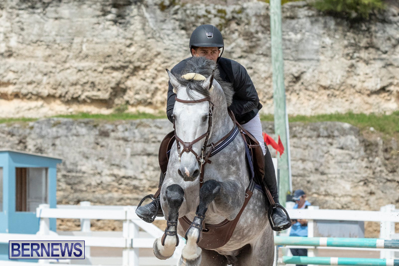 FEI-Jumping-World-Challenge-2019-Competition-2-and-BEF-Support-Show-Bermuda-March-2-2019-1107