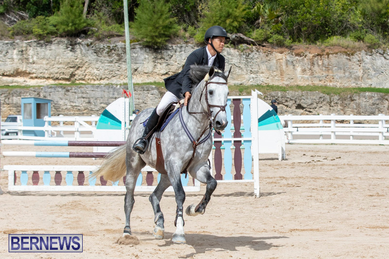 FEI-Jumping-World-Challenge-2019-Competition-2-and-BEF-Support-Show-Bermuda-March-2-2019-1112