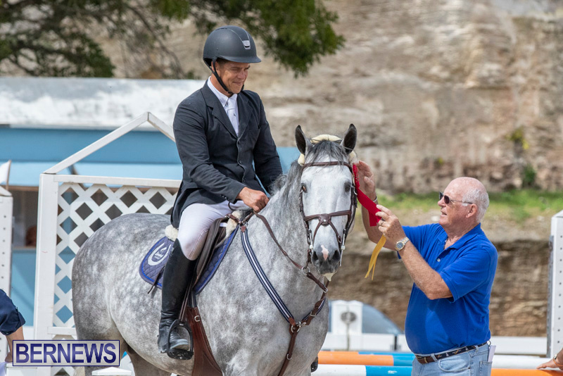 FEI-Jumping-World-Challenge-2019-Competition-2-and-BEF-Support-Show-Bermuda-March-2-2019-1129