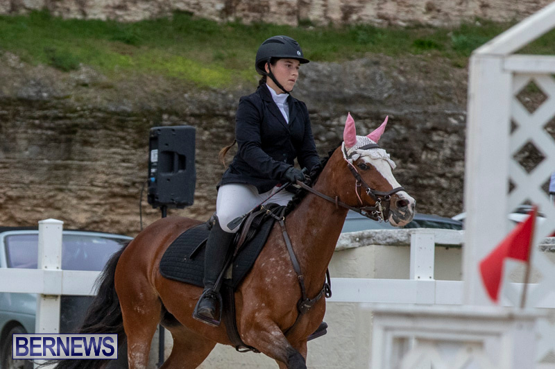 FEI-Jumping-World-Challenge-2019-Competition-2-and-BEF-Support-Show-Bermuda-March-2-2019-1156