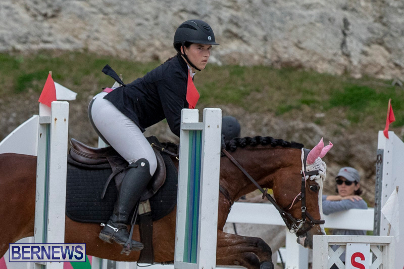 FEI-Jumping-World-Challenge-2019-Competition-2-and-BEF-Support-Show-Bermuda-March-2-2019-1161