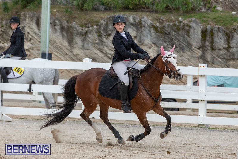 FEI-Jumping-World-Challenge-2019-Competition-2-and-BEF-Support-Show-Bermuda-March-2-2019-1164