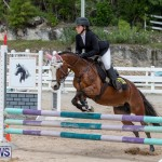 FEI Jumping World Challenge 2019 Competition 2 and BEF Support Show Bermuda, March 2 2019-1166