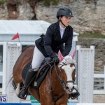 FEI Jumping World Challenge 2019 Competition 2 and BEF Support Show Bermuda, March 2 2019-1180