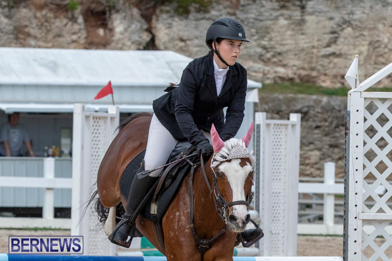 FEI-Jumping-World-Challenge-2019-Competition-2-and-BEF-Support-Show-Bermuda-March-2-2019-1180