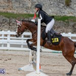 FEI Jumping World Challenge 2019 Competition 2 and BEF Support Show Bermuda, March 2 2019-1182