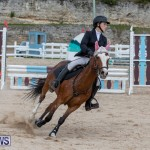 FEI Jumping World Challenge 2019 Competition 2 and BEF Support Show Bermuda, March 2 2019-1188