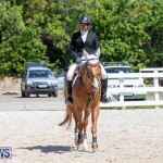 FEI Jumping World Challenge Competition 3 Bermuda, March 9 2019-0013