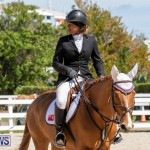 FEI Jumping World Challenge Competition 3 Bermuda, March 9 2019-0015