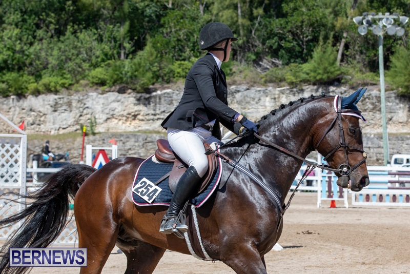 FEI-Jumping-World-Challenge-Competition-3-Bermuda-March-9-2019-0020