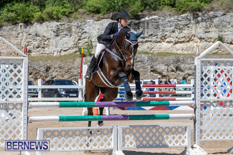 FEI-Jumping-World-Challenge-Competition-3-Bermuda-March-9-2019-0022