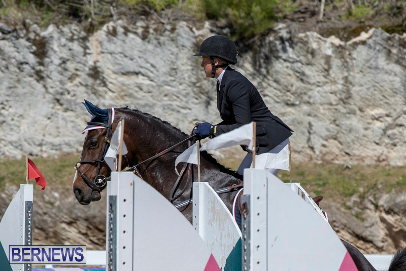 FEI-Jumping-World-Challenge-Competition-3-Bermuda-March-9-2019-0027