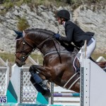 FEI Jumping World Challenge Competition 3 Bermuda, March 9 2019-0028