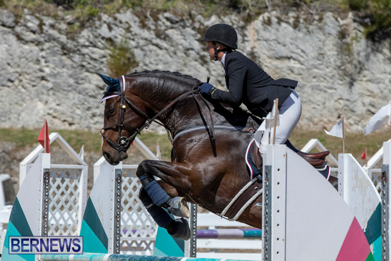 FEI-Jumping-World-Challenge-Competition-3-Bermuda-March-9-2019-0028