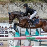 FEI Jumping World Challenge Competition 3 Bermuda, March 9 2019-0029