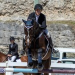 FEI Jumping World Challenge Competition 3 Bermuda, March 9 2019-0031