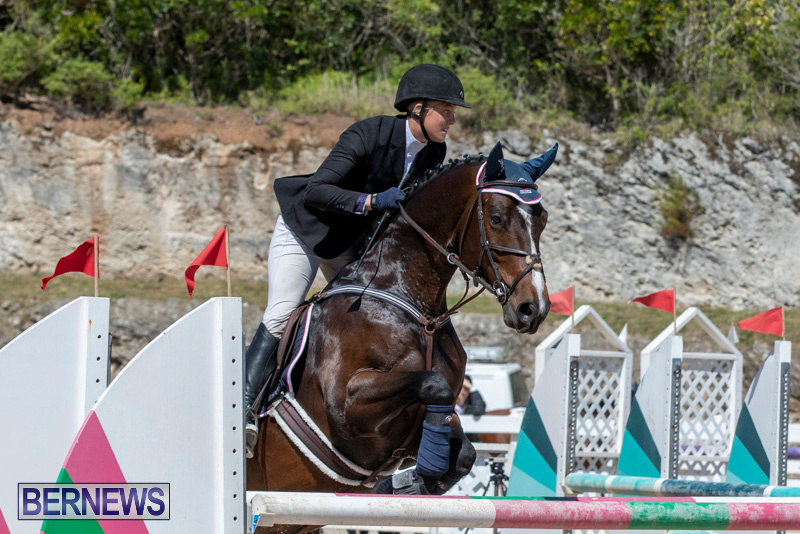 FEI-Jumping-World-Challenge-Competition-3-Bermuda-March-9-2019-0034