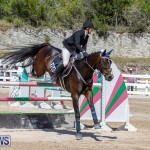 FEI Jumping World Challenge Competition 3 Bermuda, March 9 2019-0037