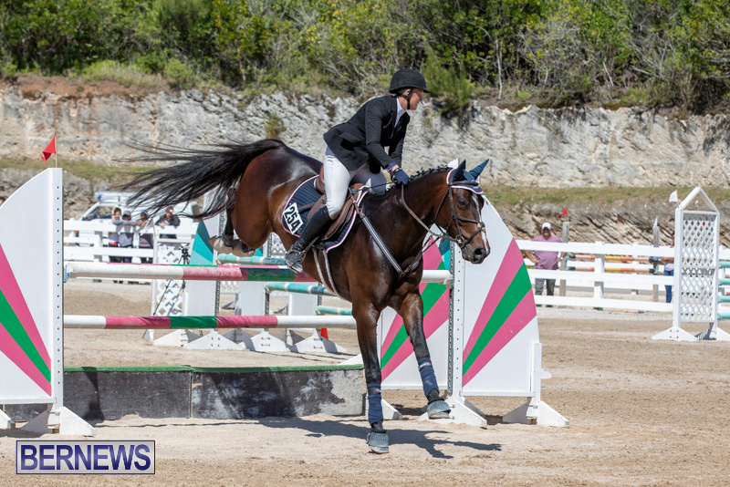 FEI-Jumping-World-Challenge-Competition-3-Bermuda-March-9-2019-0037