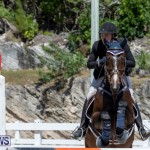 FEI Jumping World Challenge Competition 3 Bermuda, March 9 2019-0040