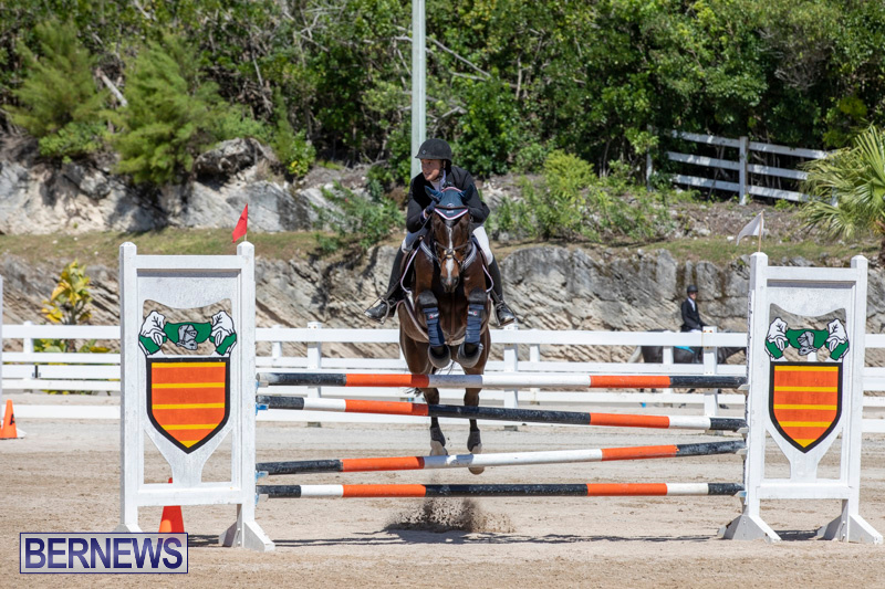 FEI-Jumping-World-Challenge-Competition-3-Bermuda-March-9-2019-0041