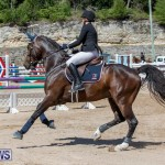 FEI Jumping World Challenge Competition 3 Bermuda, March 9 2019-0043